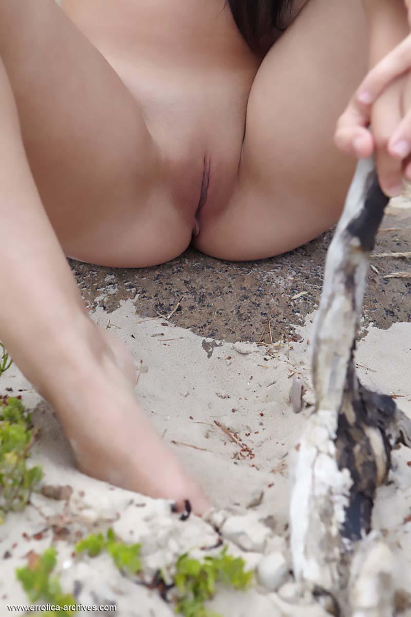 Novinha pelada da buceta gostosa virgem morena gostosa-5