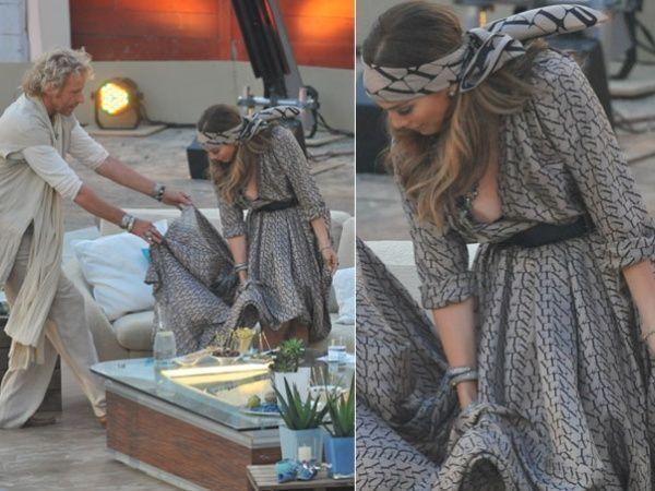 Jennifer-Lopez-02