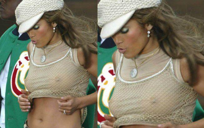 Jennifer-Lopez-08