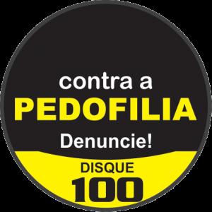 Contra Pedofilia