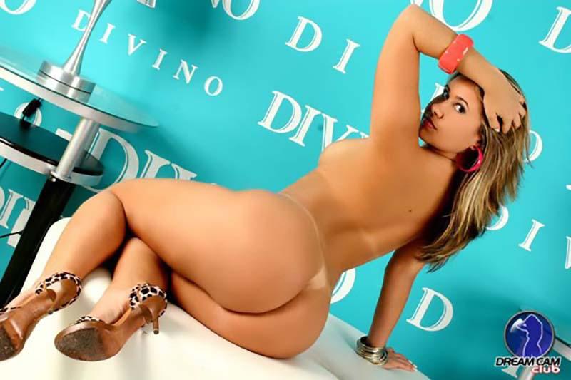Catia Carvalho Videos Porno 15