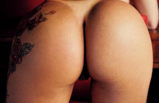 Gracy Kelly Pelada na Sexy Clube Loira Rabuda Buceta Carnuda