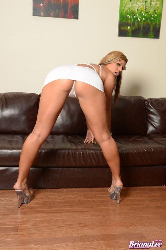 loira-buceta-grande-pelada-fotos-mulher-pelada-loira-05