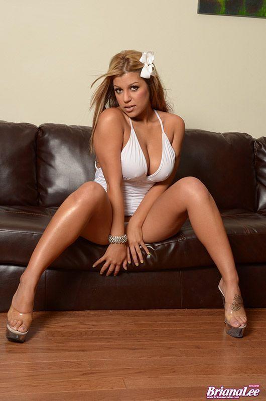 loira-buceta-grande-pelada-fotos-mulher-pelada-loira-08