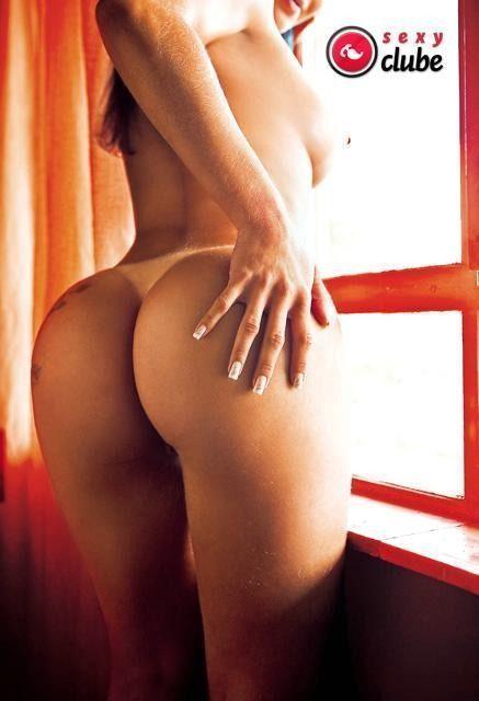 mulher maca pelada nua sexy