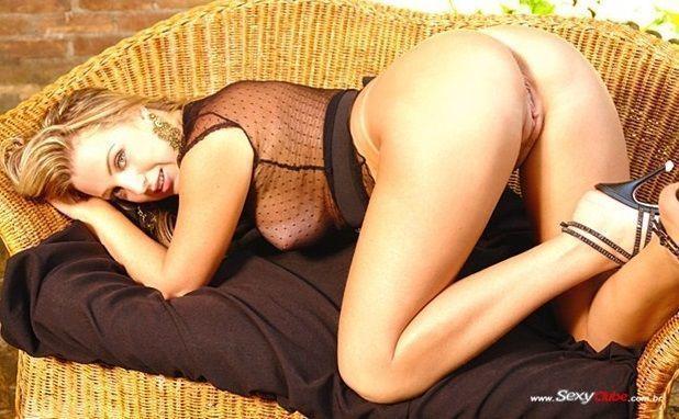 Milena-Santos-pelada-nua-na-Sexy-03