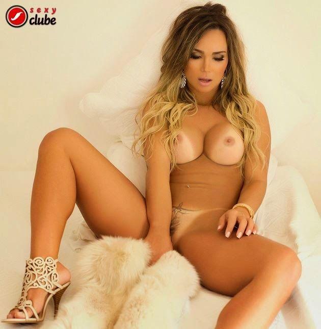 eliana-Amaral-nua-pelada-na-sexy-clube+(25)