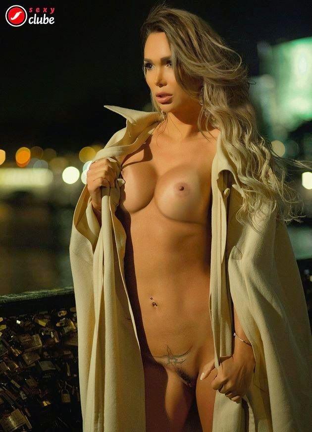 eliana-Amaral-nua-pelada-na-sexy-clube+(4)