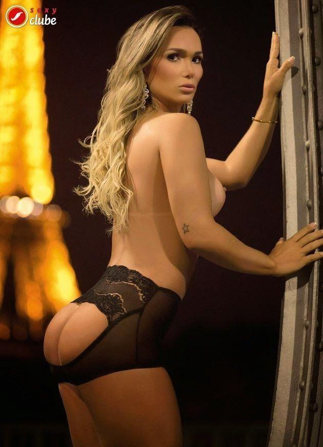 eliana-Amaral-nua-pelada-na-sexy-clube+(6)
