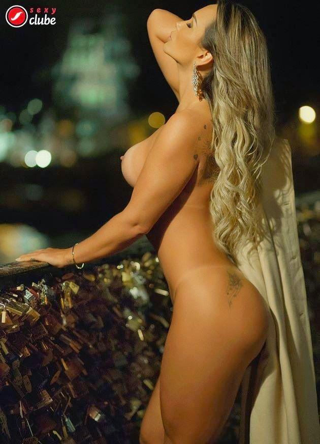 eliana-Amaral-nua-pelada-na-sexy-clube+(9)