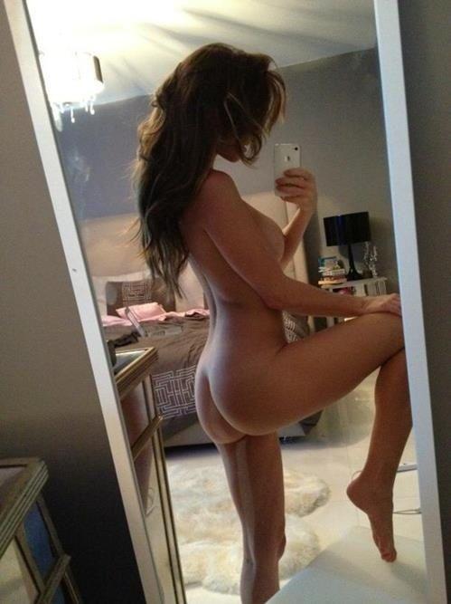 novinhas-gostosas-do-whatsapp-peladas-em-fotos-amadoras-14
