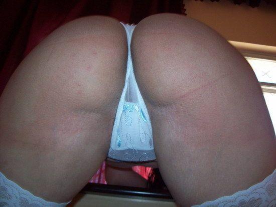amadora-fotos-lingerie-branca-ninfeta-01 (4)