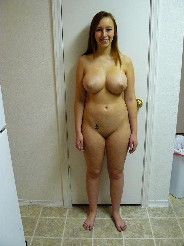 mulheres-nuas-fotos-48