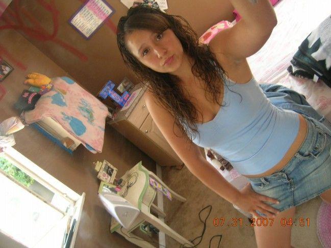 novinha-shortinho-calcinha-fotos-espelho-01 (15)