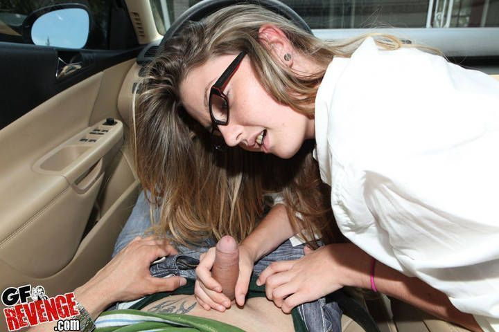 Fotos novinha gostosa transando no carro