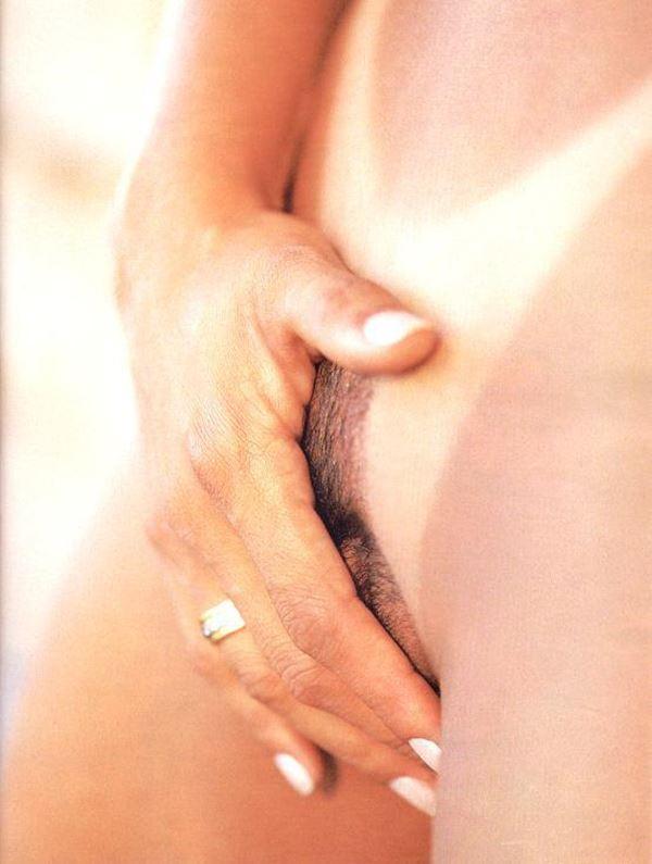 carla-perez-nua-pelada-na-playboy-12