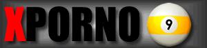xporno9 - tube de videos porno