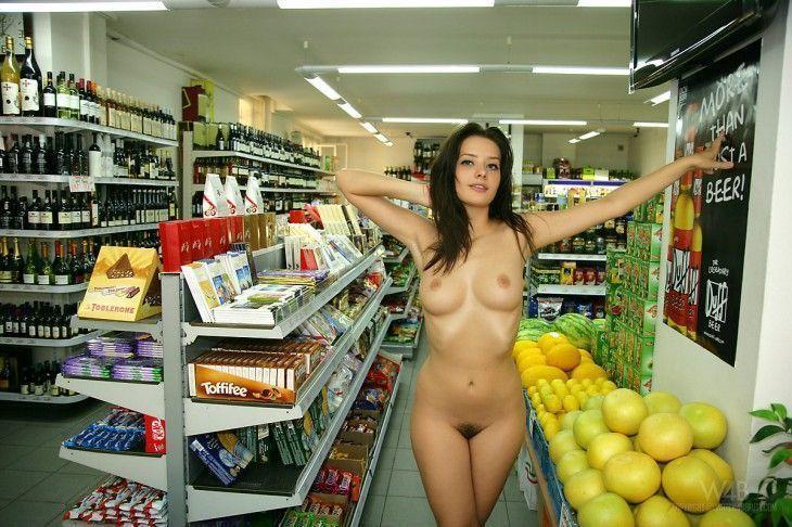 fotos-amadoras-novinha-mercado-nua-14
