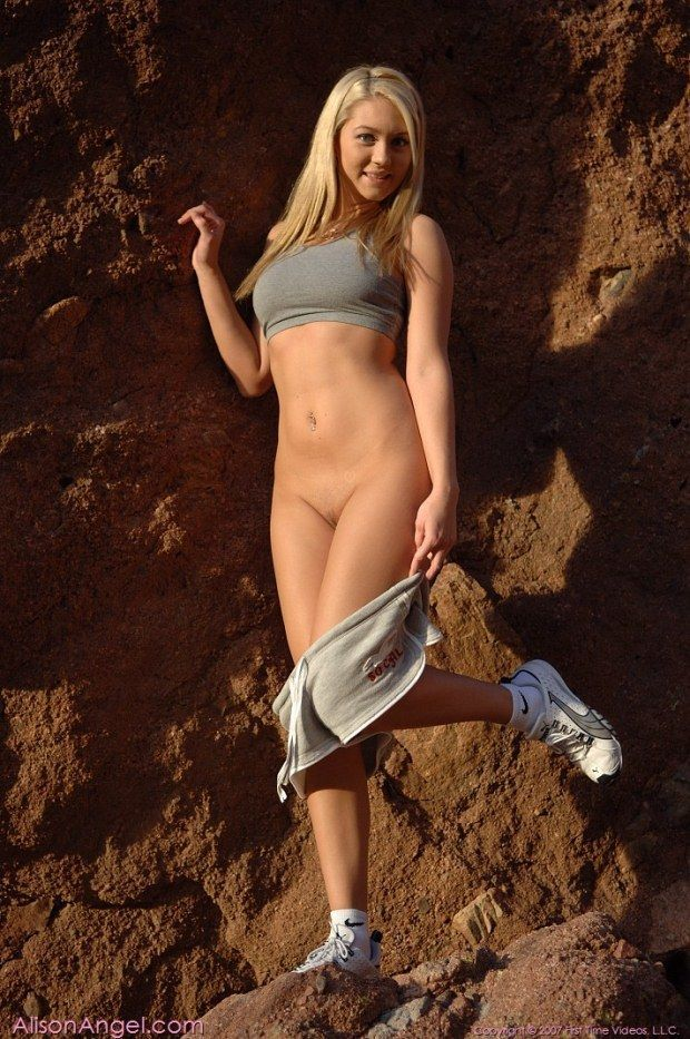 hiking-is-hot-08