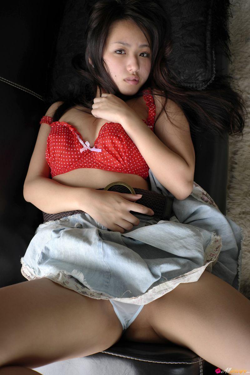 japonesa-novinha-pelada-fotos-de-japonesas-1 (5)
