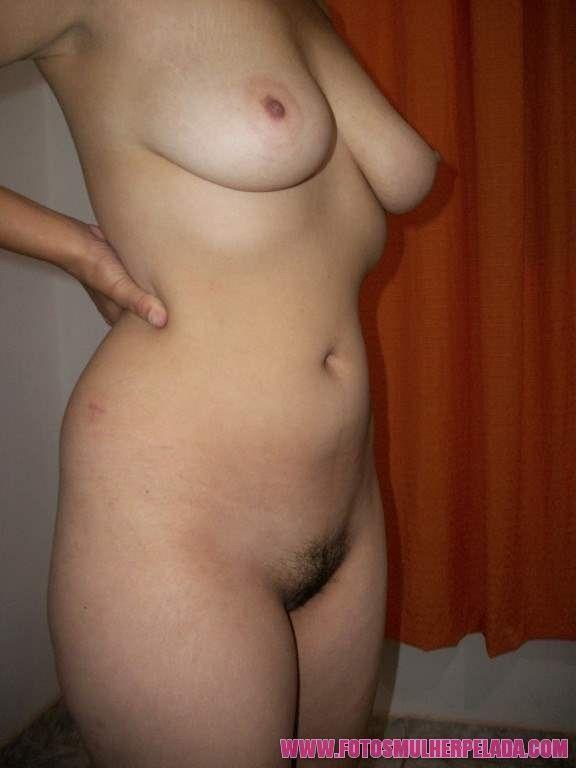 sua-vizinha-esposa-gostosa-1 (10)