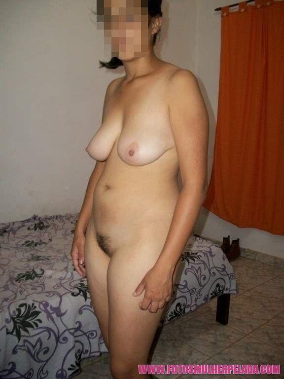 sua-vizinha-esposa-gostosa-1 (12)