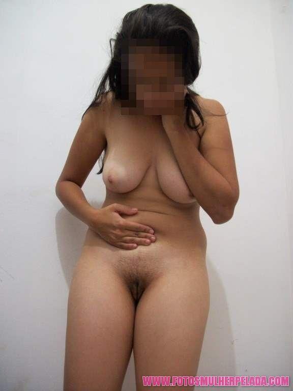 sua-vizinha-esposa-gostosa-1 (19)