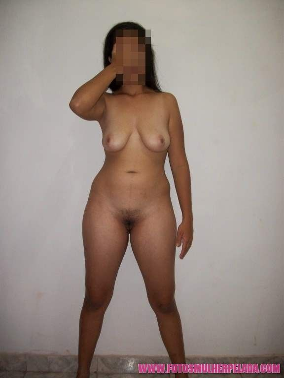 sua-vizinha-esposa-gostosa-1 (22)