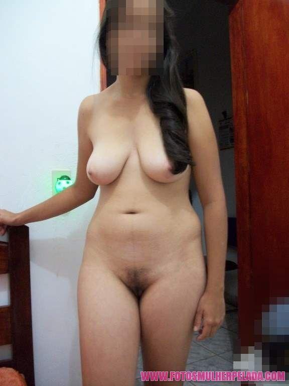 sua-vizinha-esposa-gostosa-1 (29)