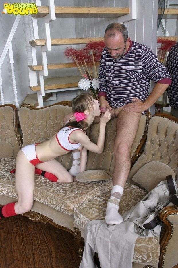 teen-is-fucking-with-old-man-07