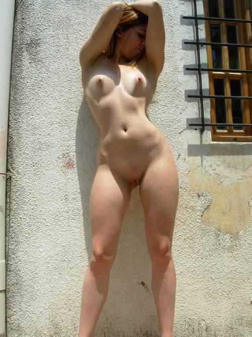 Mulher pelada Fotos nuas Novinhas nuas