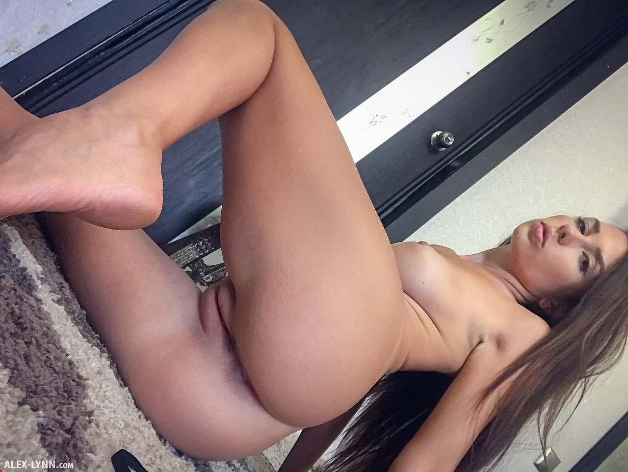 fotos de novinhas nuas