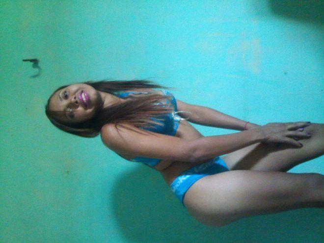 Safadinha de 18 anos do Pernambuco 04