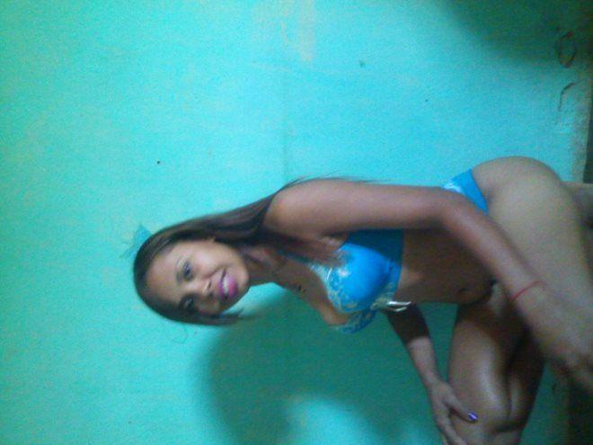 Safadinha de 18 anos do Pernambuco 05