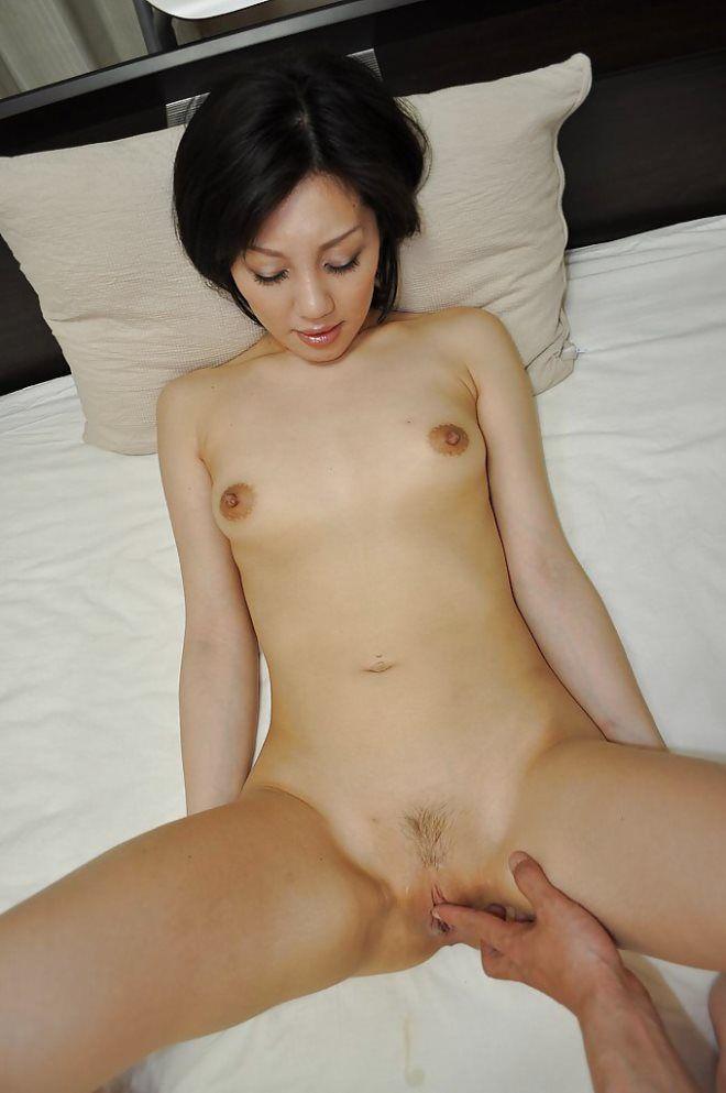 Fotos amadoras da Mayumi Iihara 10
