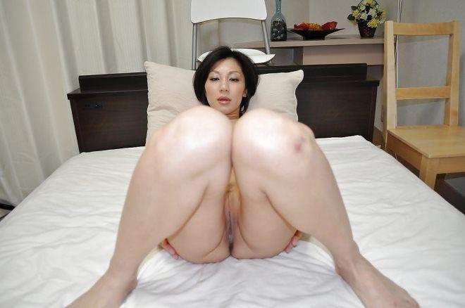 Fotos amadoras da Mayumi Iihara 07