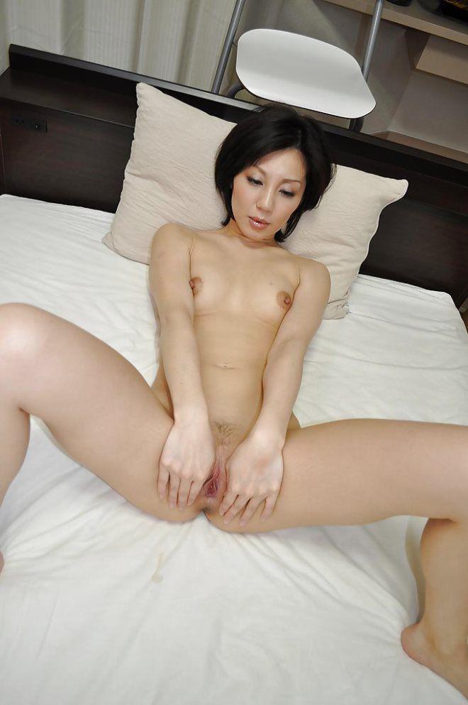Fotos amadoras da Mayumi Iihara 08