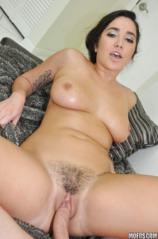 Big ass brunette pornstars