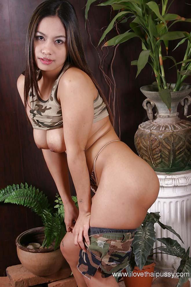 Fotos novinha Asian peituda gostosa 6