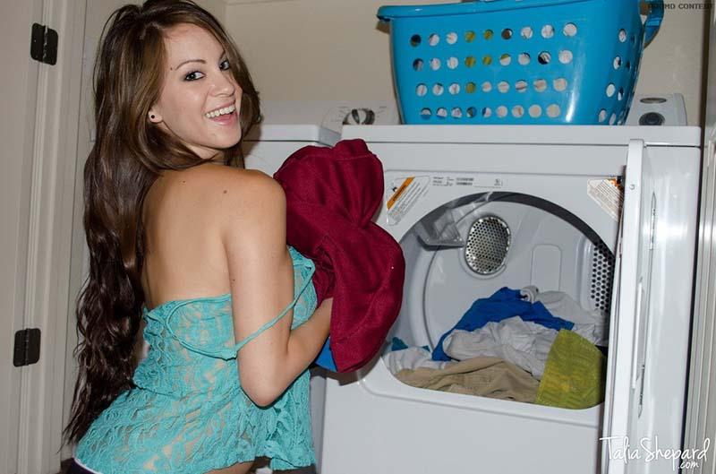 Fotos caseiras amadoras fotos caseiras 05