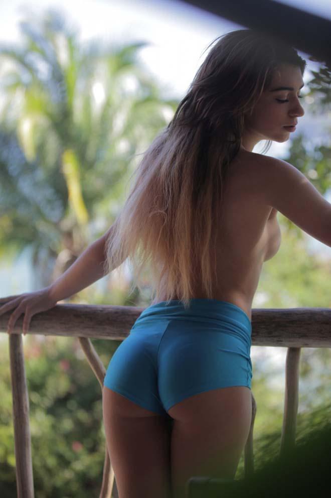 Joseline Kelly