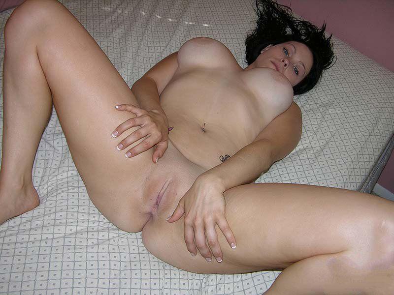 Mulher casada gordinha nua deliciosa peladinha