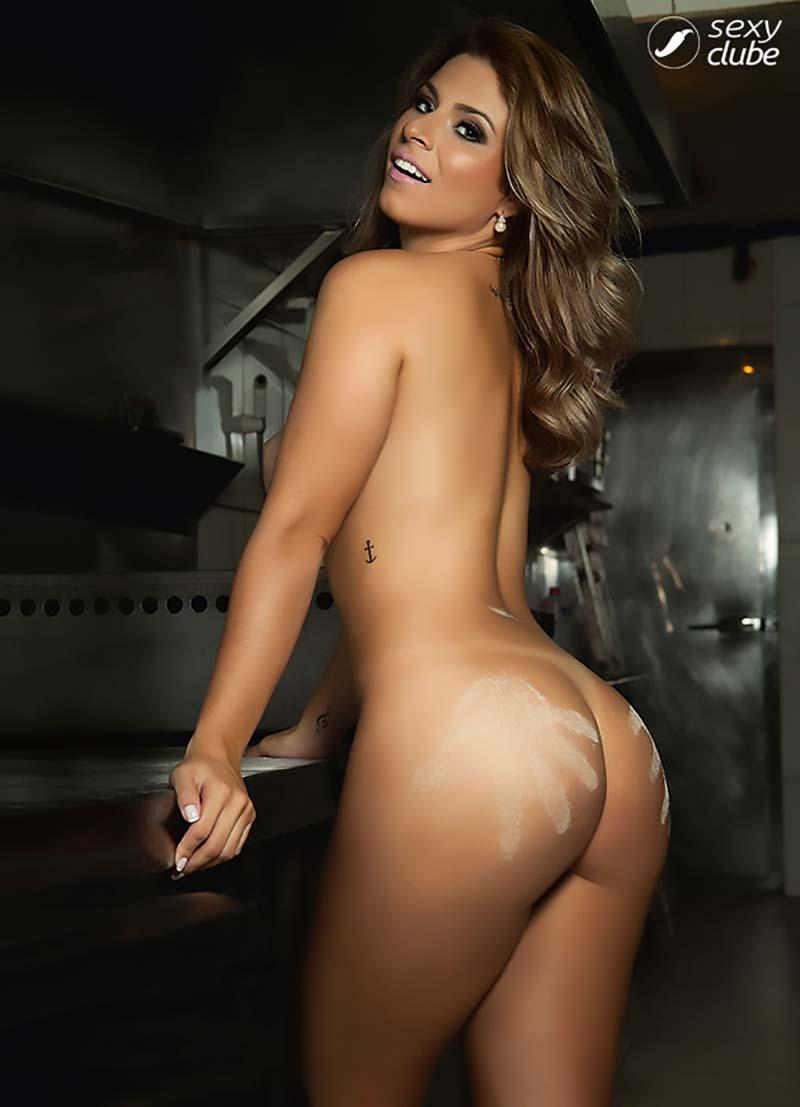 sexy | Gabi Alzani | amadora | sex 5