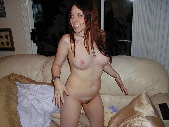 24 Nudes dessa novinha gostosa buceta virgem Buceta Gostosa