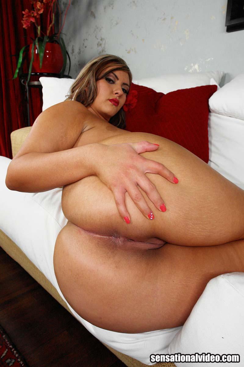 Fotos porno da gordinha gostosa