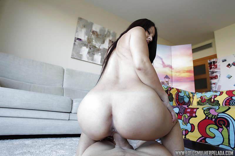 Susana Alcala atriz pornô deliciosa em sexo caseiro