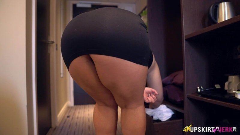 gorda-gostosa-mulher-pelada-fotos-1