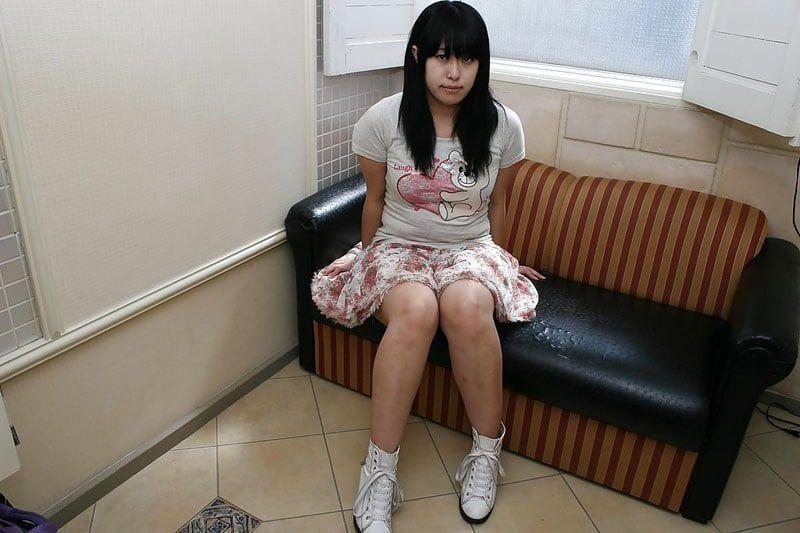 japonesa-novinha-pelada-em-fotos-amadoras-1