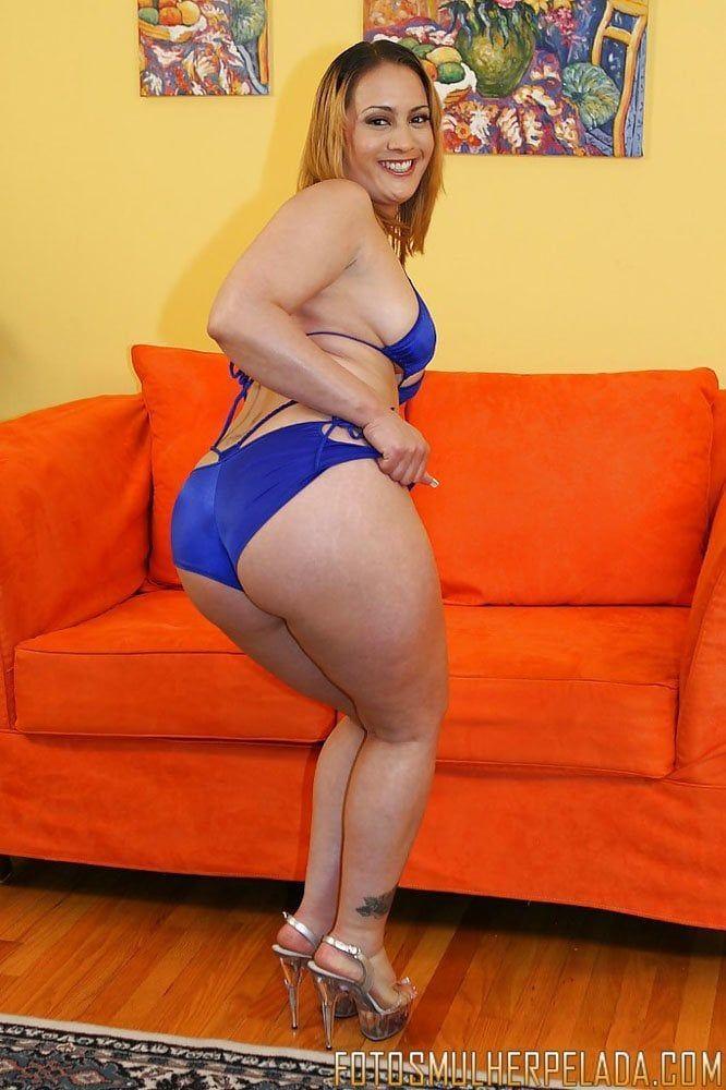 minha-esposa-bunda-grande-pelada-nua-3