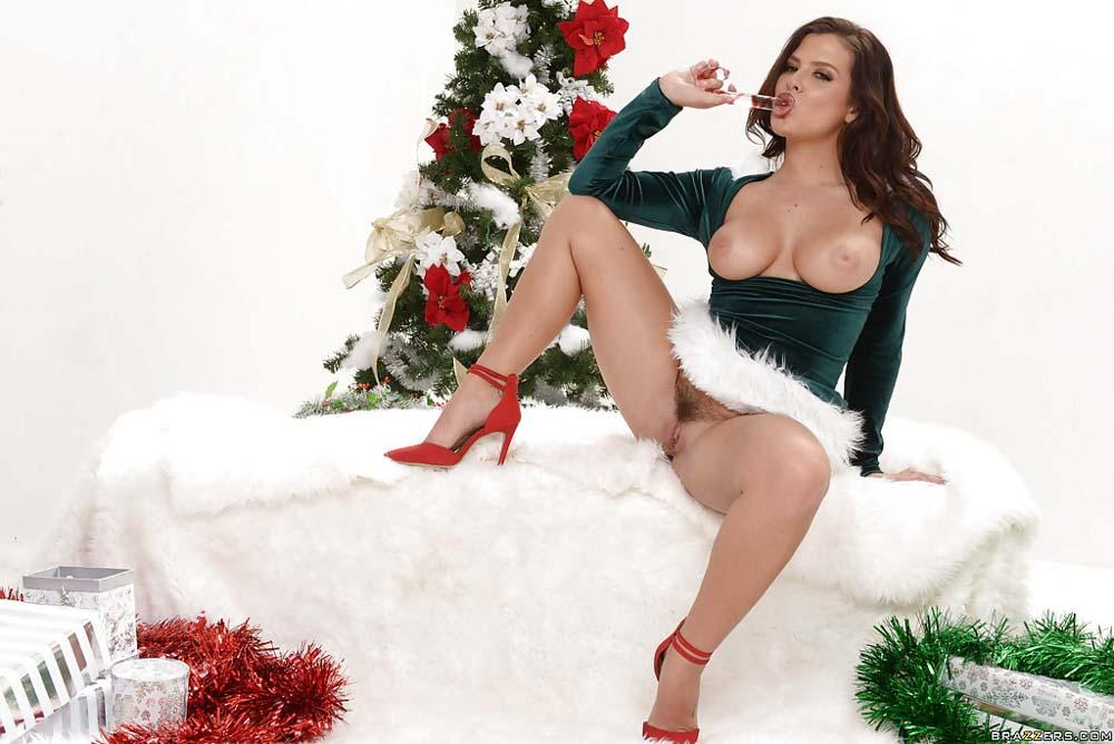 Buceta grande da atriz porno Keisha Grey em fotos pelada